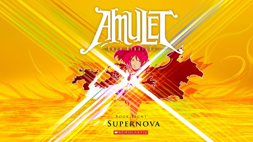 Amulet8_Mariners_promotional_v02.jpg