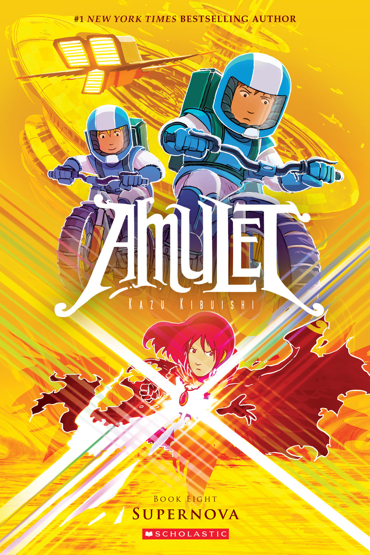AMULET 8.jpg