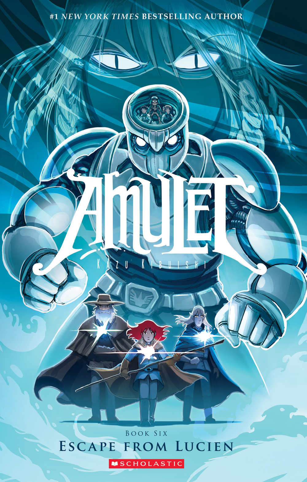 amulet6cover.jpg