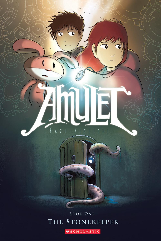 AMULET 1.jpg