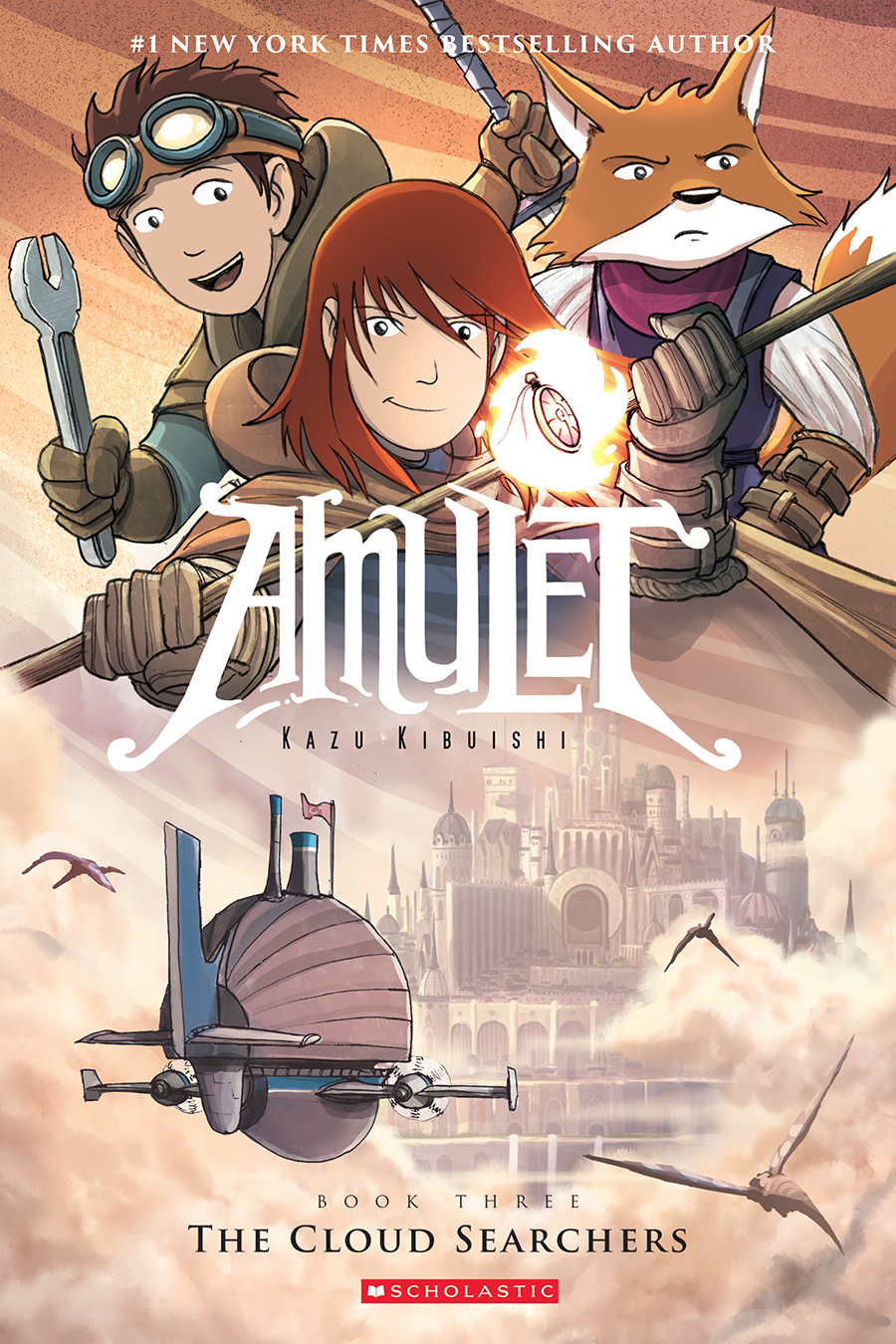 AMULET_3_web.jpg