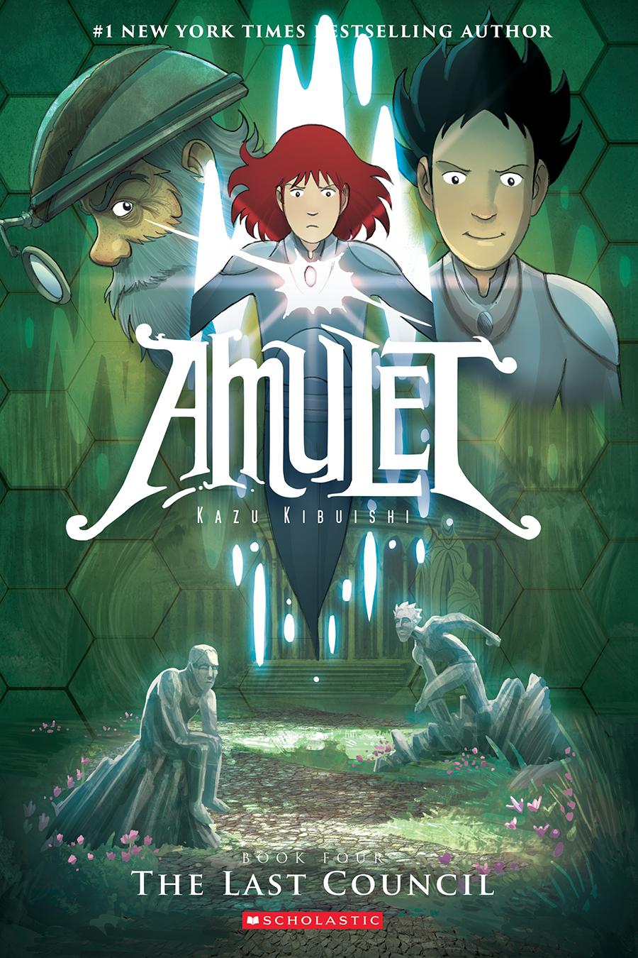 AMULET 4_web.jpg