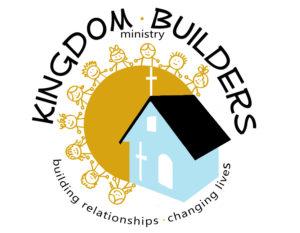 KBM-Logo-300x233.jpg