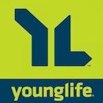 YoungLife-Logo-11.jpg
