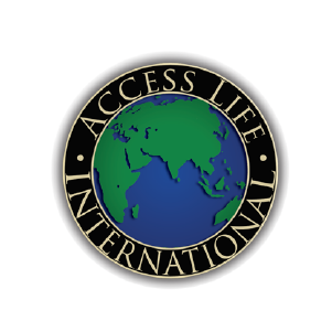 missions logos-15.png