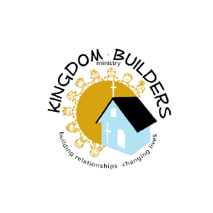 missions logos-16.png