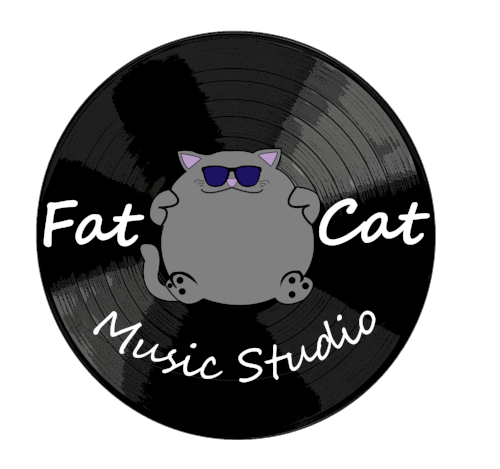 Fat Cat Record Design No Background (1).png