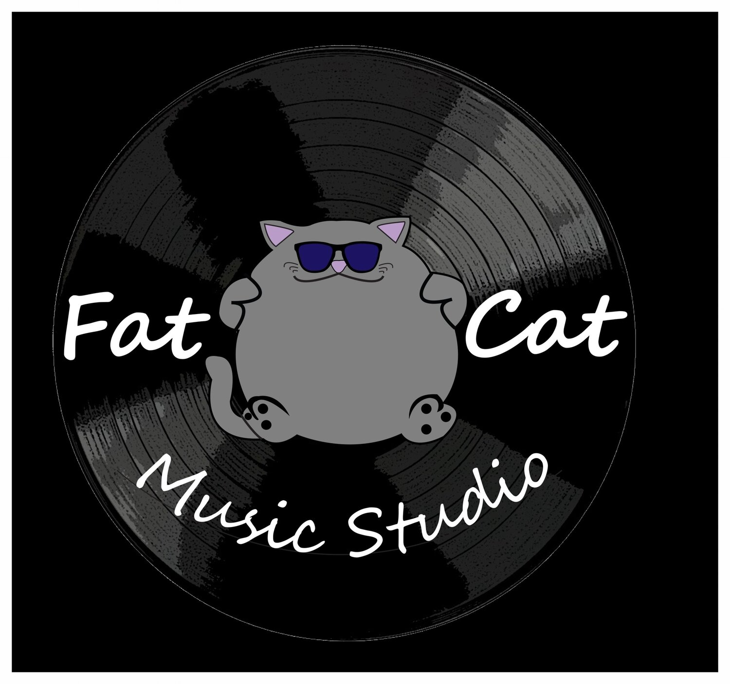 Fat Cat Music Studio