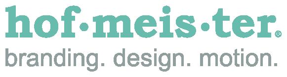 Hofmeister_Logo.png