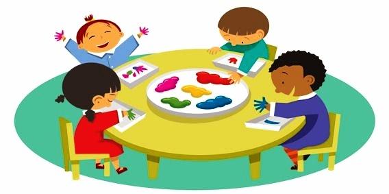 Preschool-schedule-clipart-kid-3.jpg