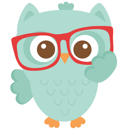 large_nerdy-owl (432801).png