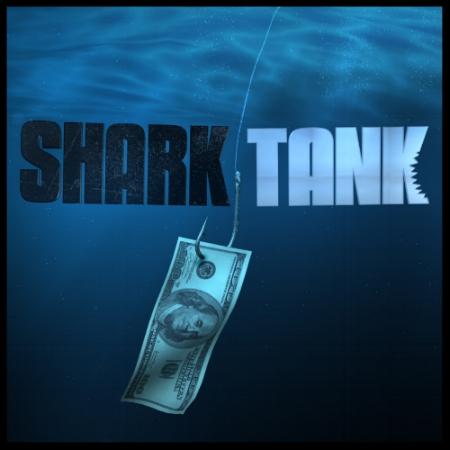 SharkTank_Finale.jpg