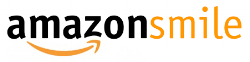 Shop Amazon while supporting ROL