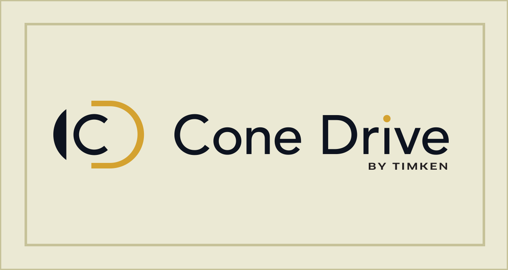 ConeDrive2_small.png