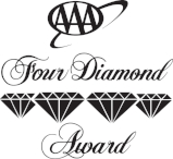 aaa4diamond-logo.jpg