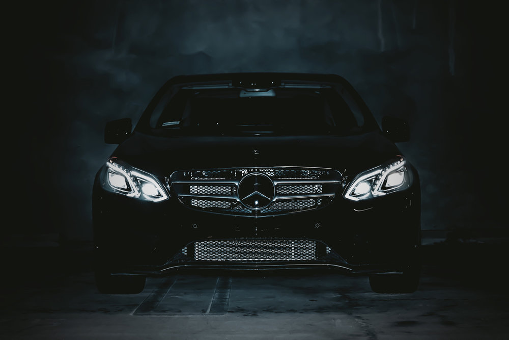 After-2015-Mercedes-Benz-E-Class-E350-Sport-Black-Los-Angeles.jpg