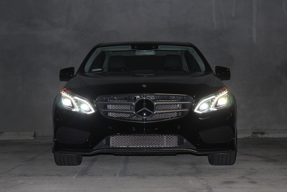 Before-2015-Mercedes-Benz-E-Class-Black-Luxury.jpg