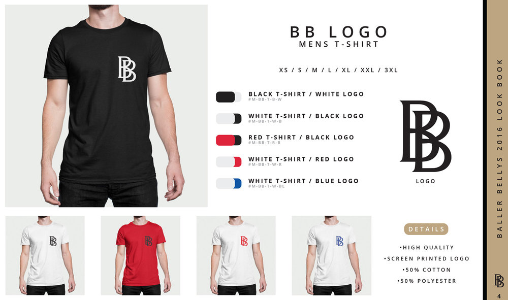 Mens-T-Shirt-Apparel-Mock-Ups-Product-Images-eCommerce.jpg