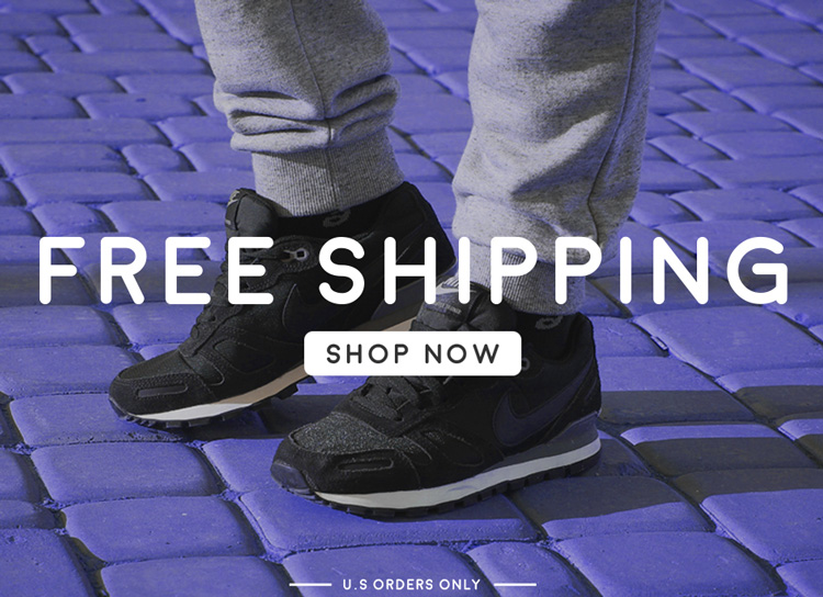 Footwear-Free-Shipping-Banner-Ad-Print-Marketing.jpg