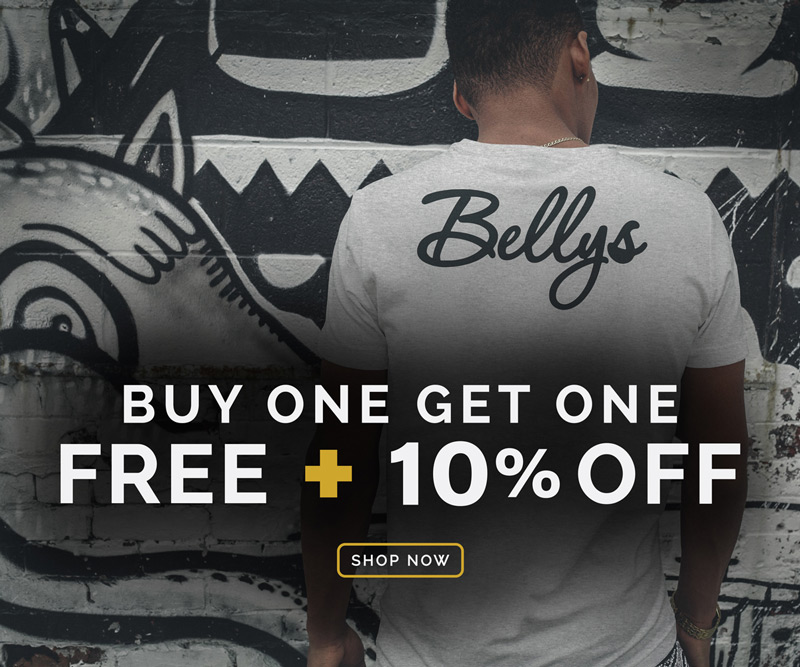 Mens-Streetwear-Banner-Website-Ad.jpg