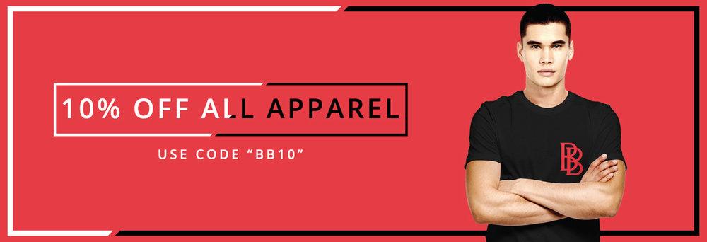 Mens-Streetwear-Apparel-Banner-Sale-Print-Ad-Florida.jpg