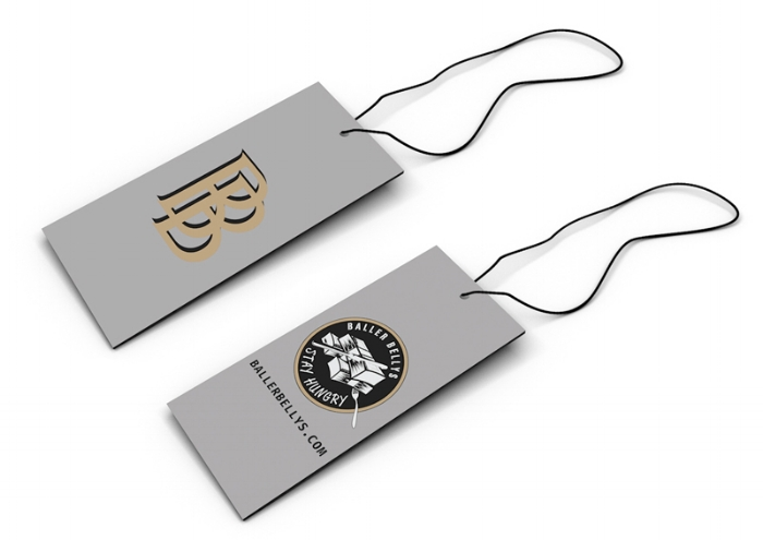 Clothing-Hang-Tags-Print-Design-Marketing.jpg