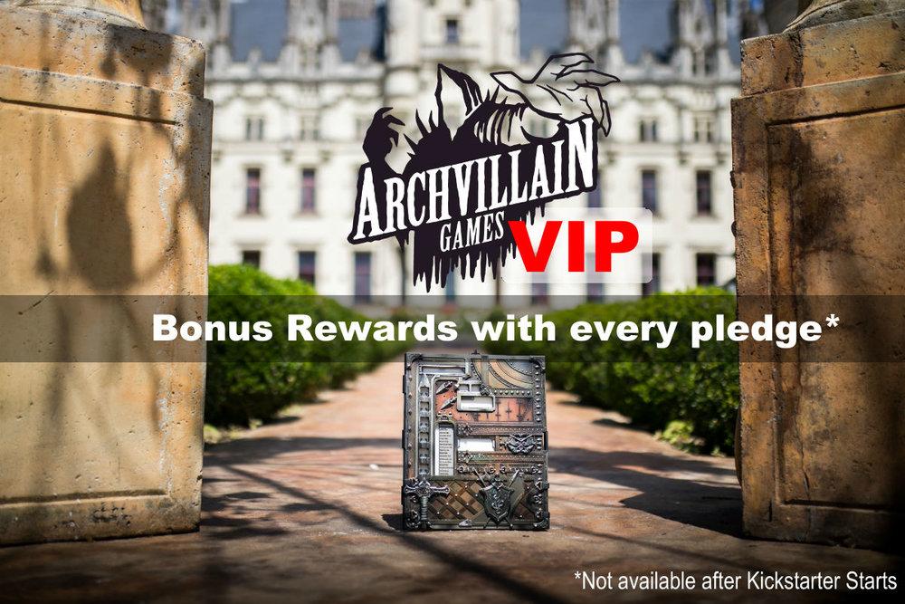 Archvillain VIP.jpg