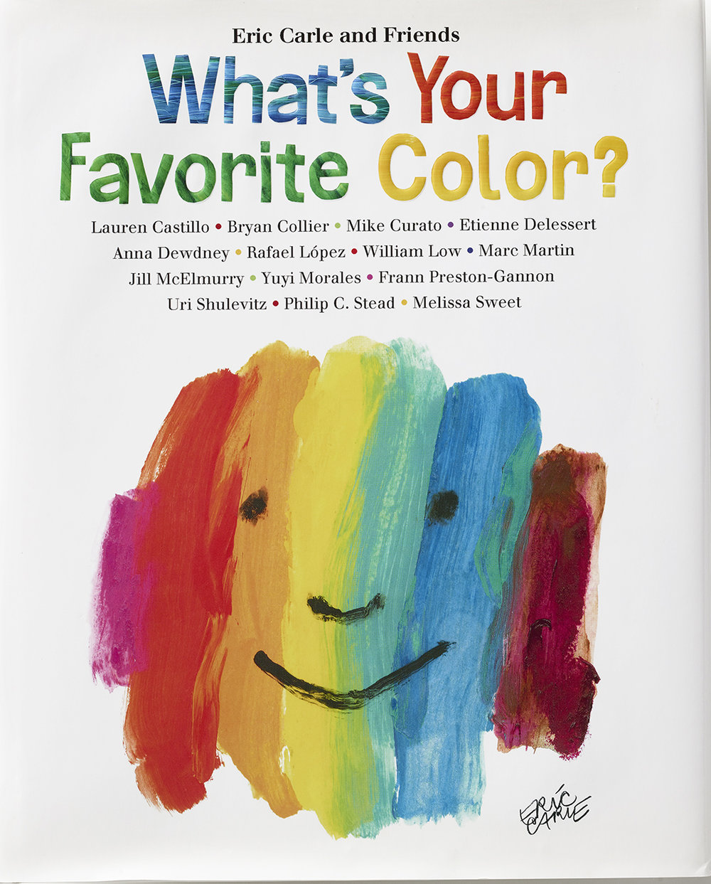 What's Your Favorite Color Cover.jpg
