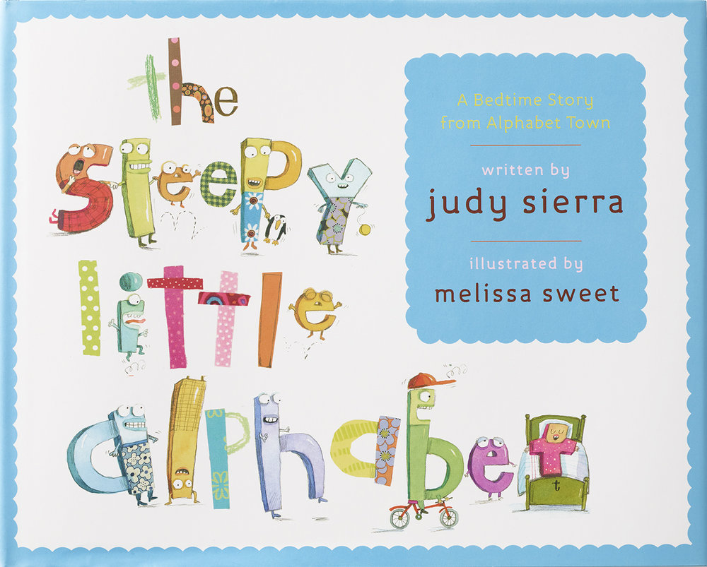 The Sleepy Little Alphabet Cover.jpg