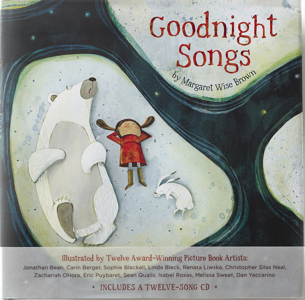 Goodnight Songs Cover.jpg