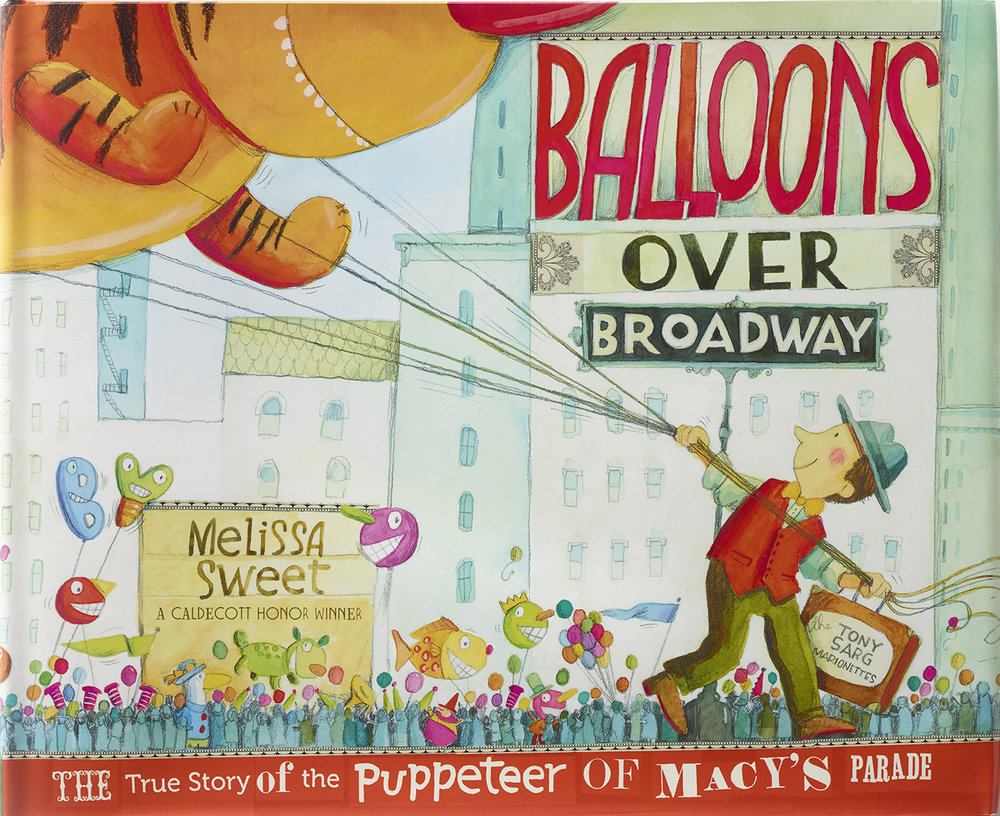 Balloons Over Broadway Cover.jpg