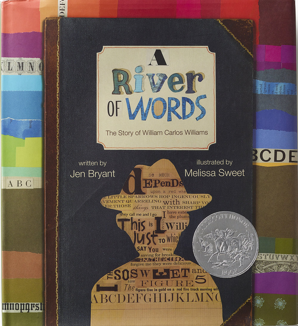 A River of Words Cover.jpg