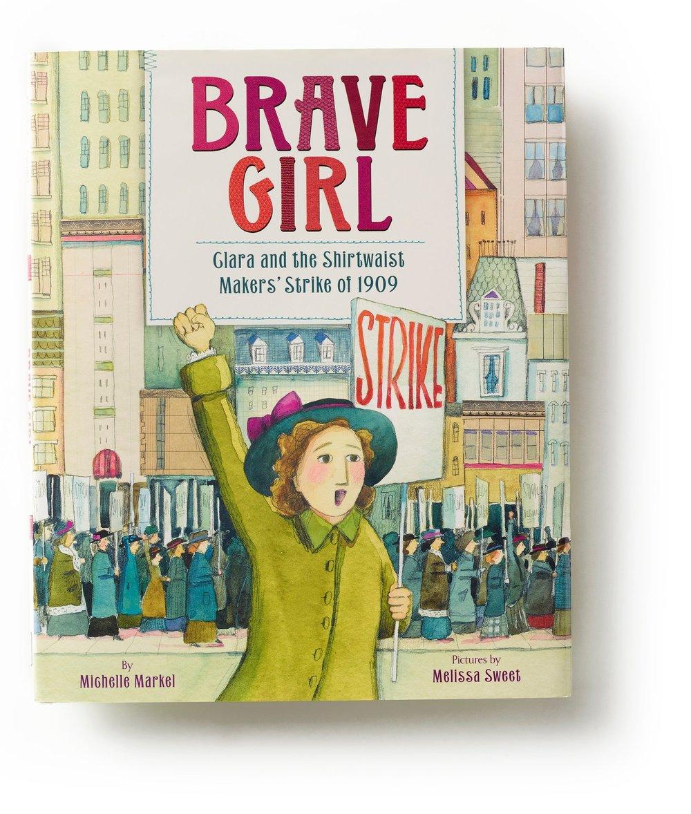 Brave Girl Cover.jpg
