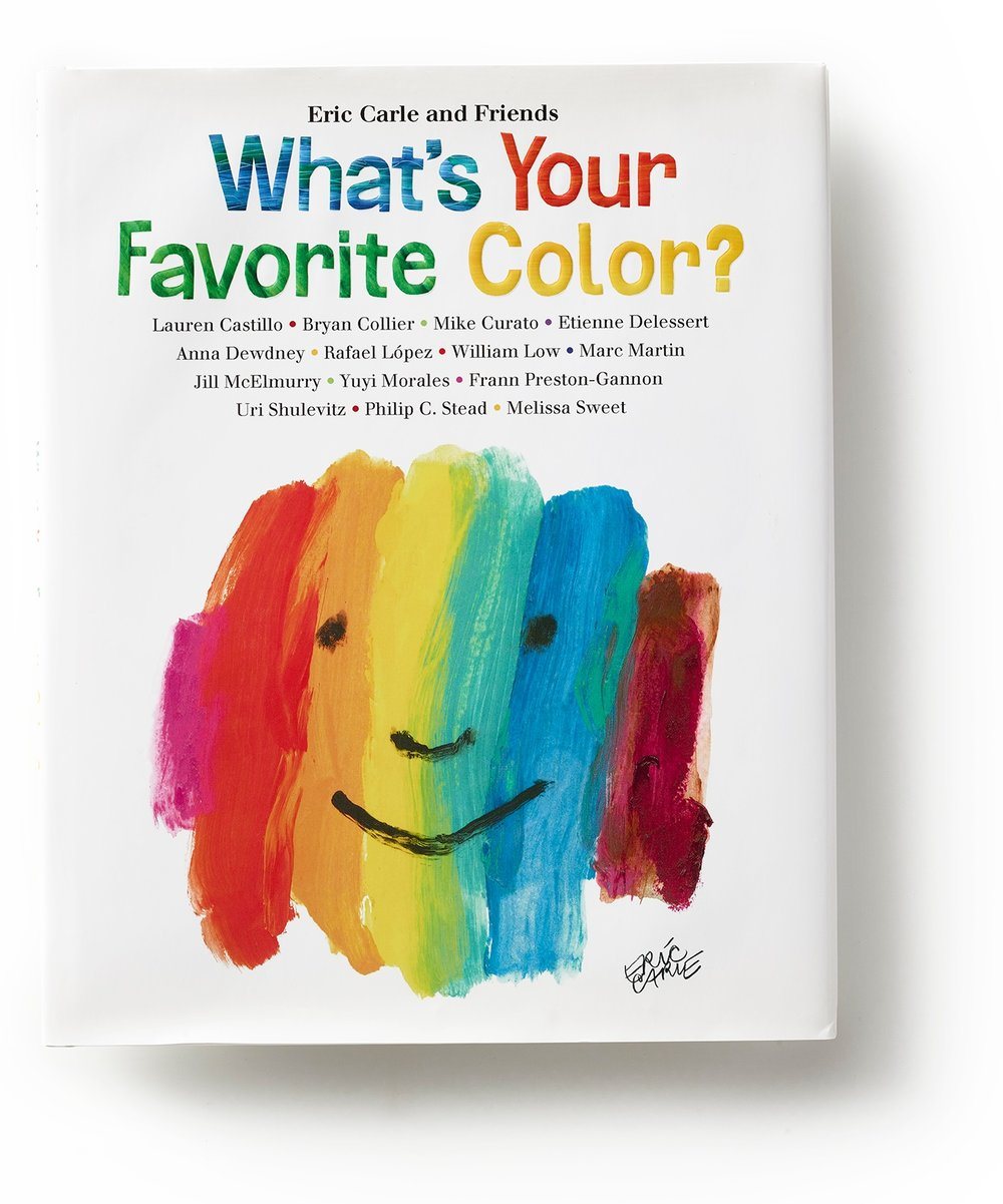 What%27s+Your+Favorite+Color+Cover.jpg