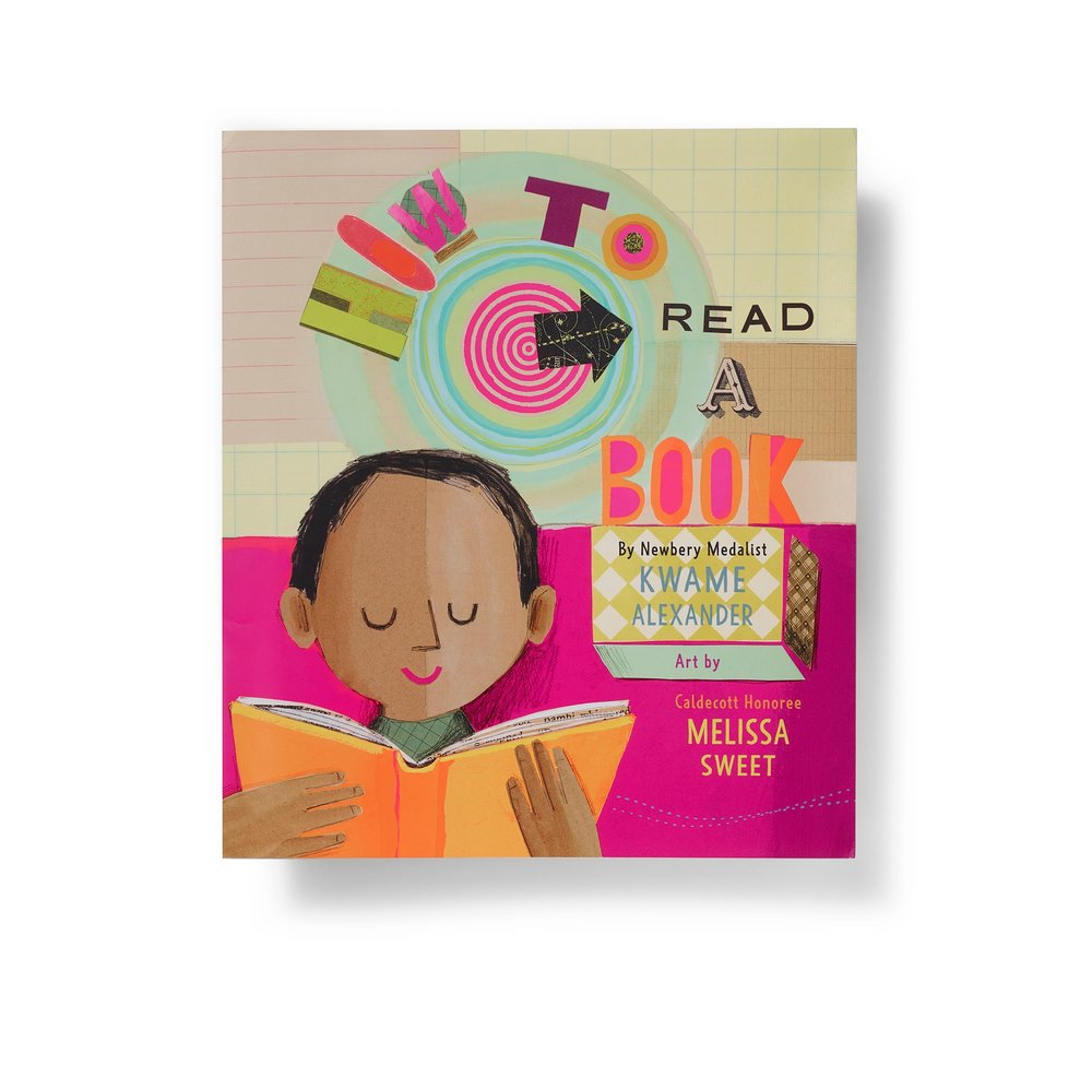 How+to+Read+a+Book+Cover.jpg