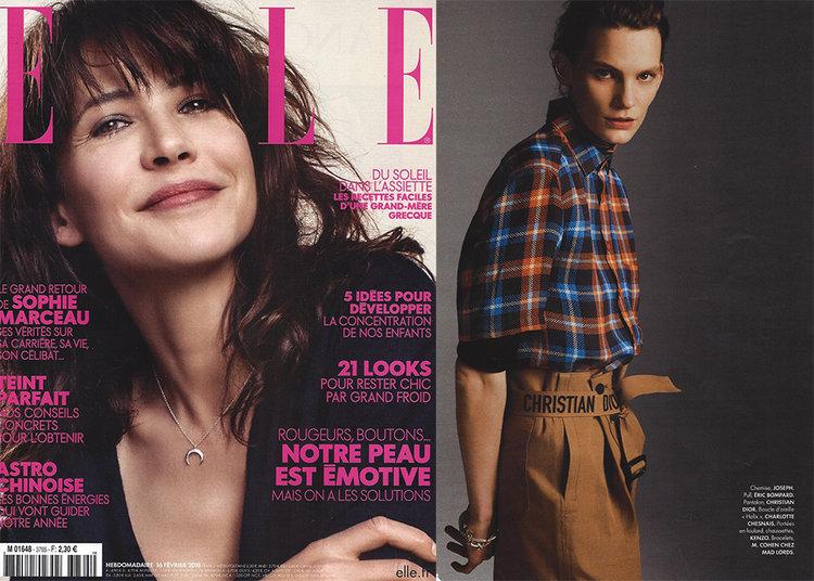Elle+Magazine.jpg