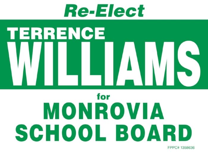 Re-Elect TW Logo.jpg