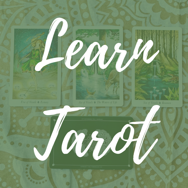 Learn Tarot.png