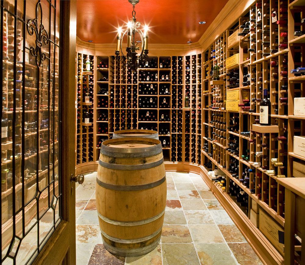 Wine-Lrg.jpg