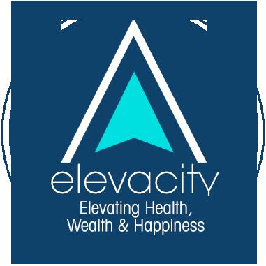 AA Elevacity Logo.png