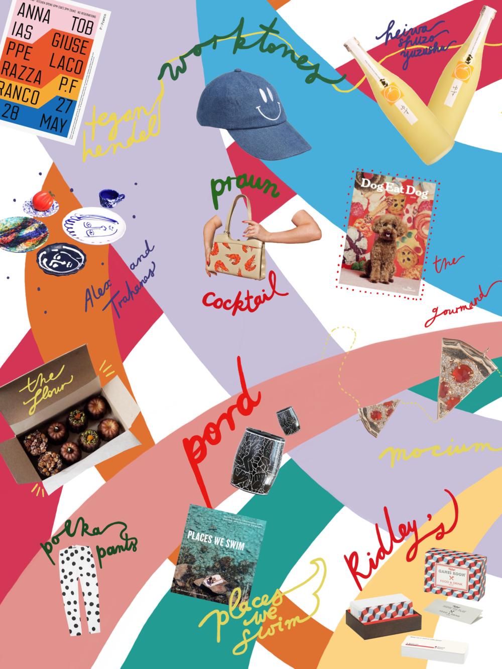 Buffet Gift Guide.PNG