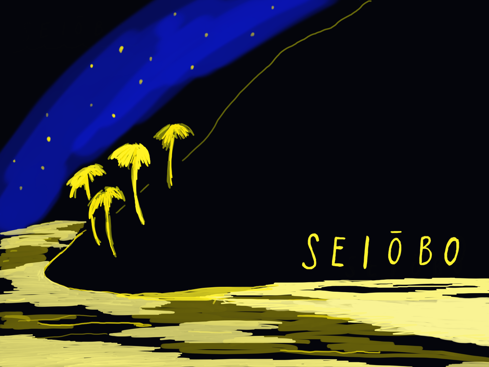 seiobo postcard black.jpg