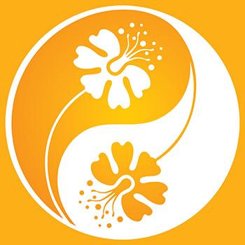 yin-yang-flower-orange.png