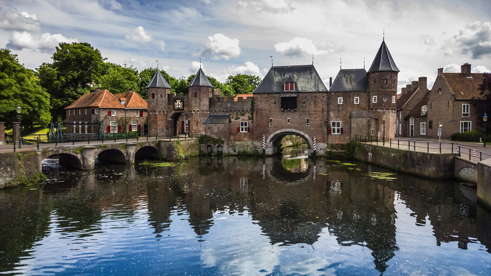 amersfoort-holland.jpg