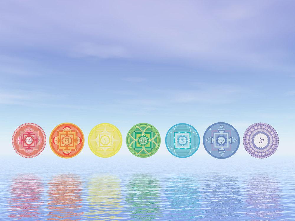 seven-chakra-symbols.jpg