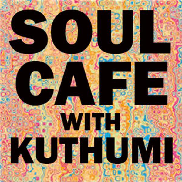 soul-cafe.jpg