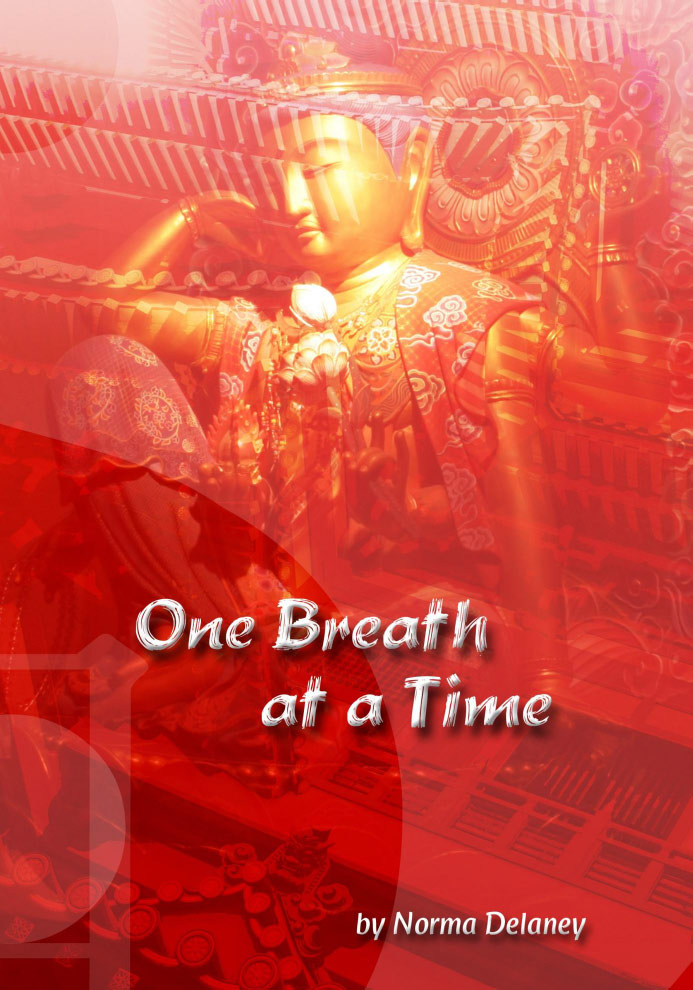 one-breath-at-a-time.jpg