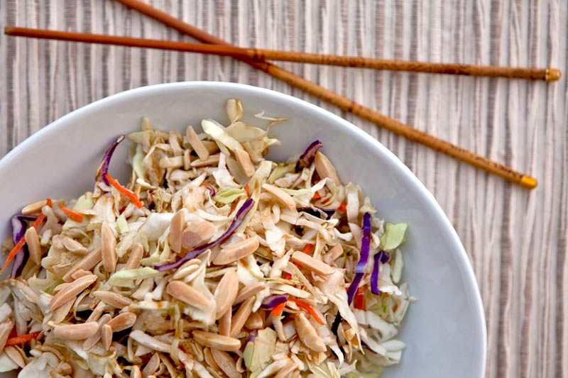 ADS-Asian-Slaw-800.jpg
