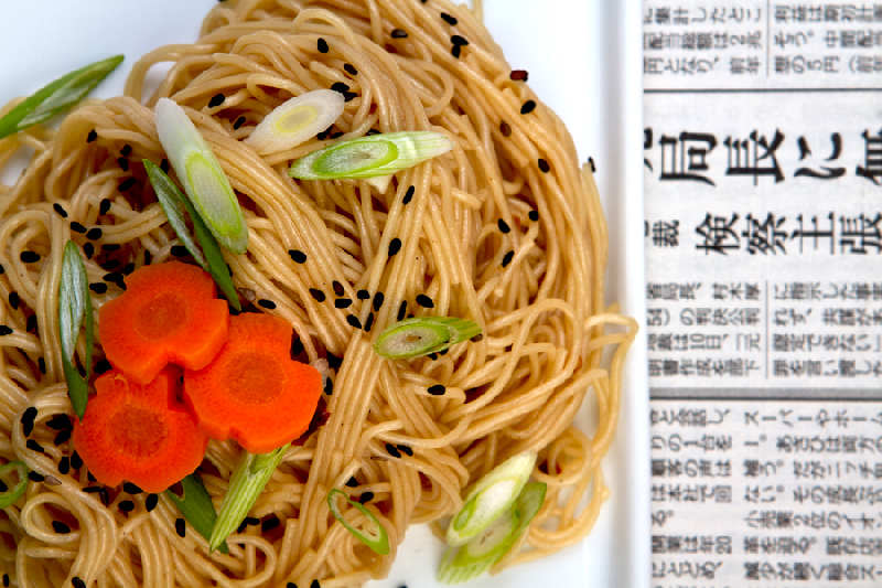 Asian-Noodle-Salad.jpg