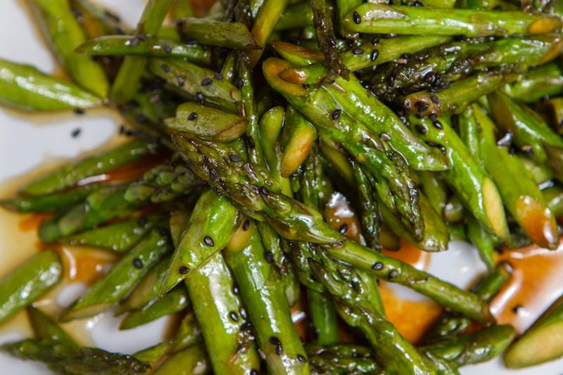 Asparagus-with-Asian-Sauce800.jpg